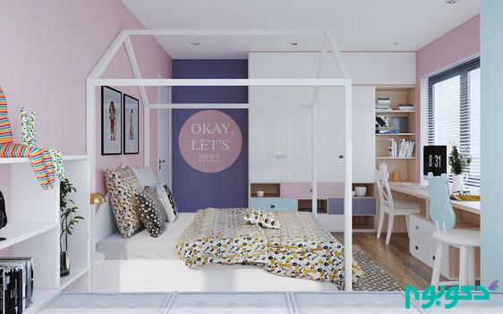 color-palette-inspiration-for-girls-bedroom