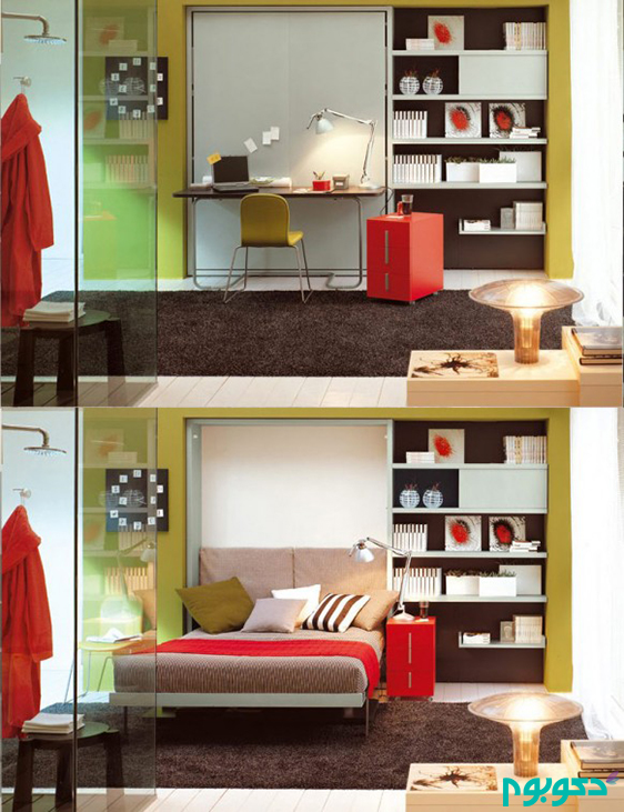 furniture-for-small-rooms-582x757