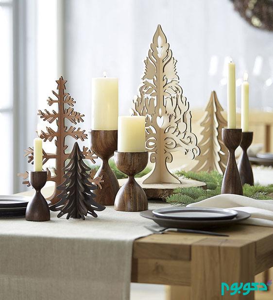 modern-christmas-centerpiece-091216-1112-14
