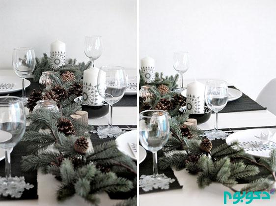 modern-christmas-centerpiece-091216-1112-15