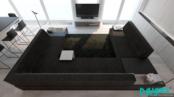multipurpose-media-room-inspiration-for-young-family