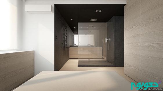 open-concept-bedroom-and-bathroom
