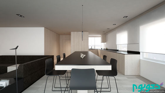 open-concept-living-and-dining
