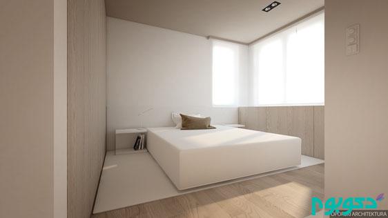 super-minimalist-white-bedroom