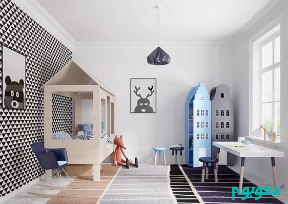 urban-kids-bedroom-design