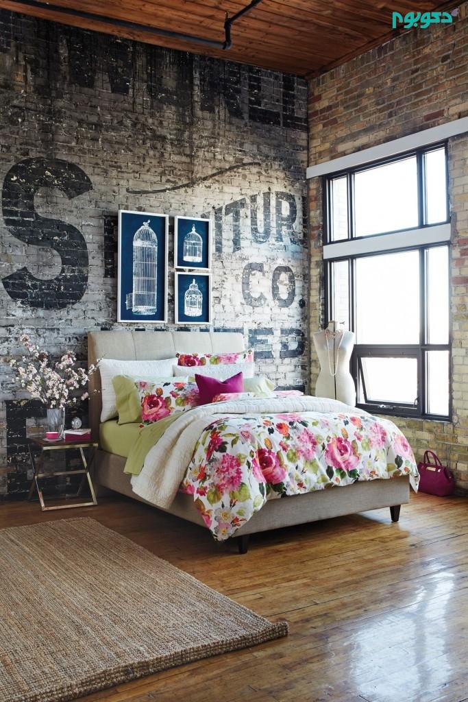 [تصویر:  03-bedroom-design-idea-homebnc-683x1024.jpg]