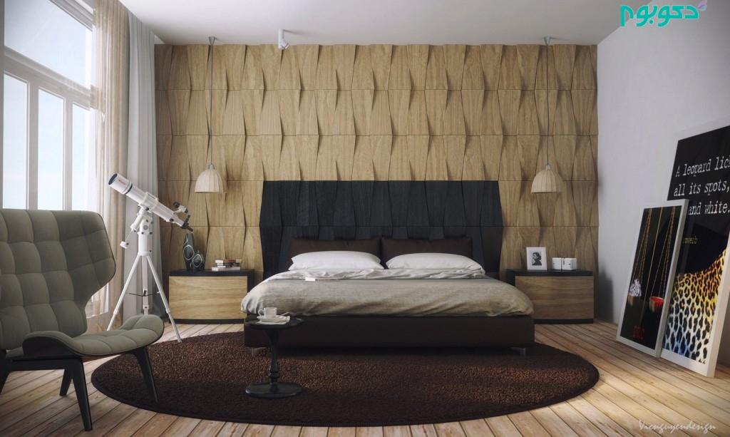 [تصویر:  05-bedroom-design-image-homebnc-1024x613.jpg]