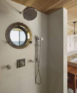 سرویس یهداشتی و حمام